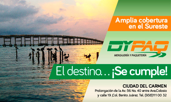 Slide-Dypaq-01-240315-01-df