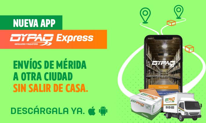 APP-DYPAQ-EXPRESS_Banner-567x339-1