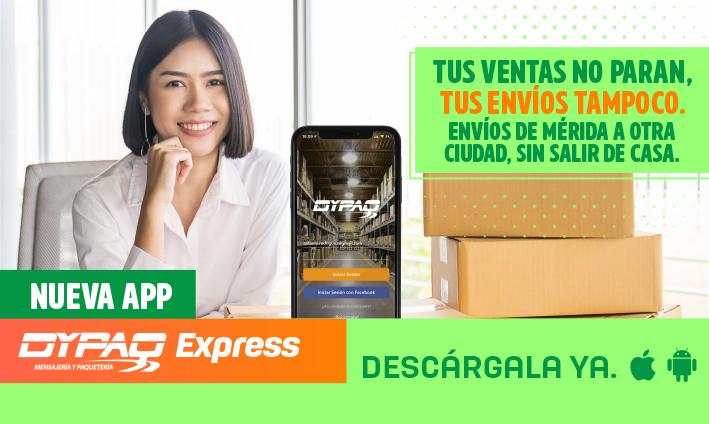APP-DYPAQ-EXPRESS_Banner-567x339-2