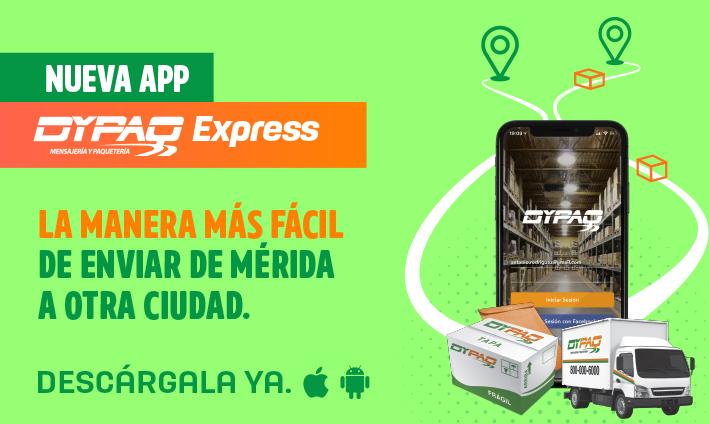 APP-DYPAQ-EXPRESS_Banner-567x339-3